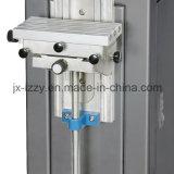 Beste und preiswerte medizinische tampo Auflage-Druckenmaschinenzubehör
