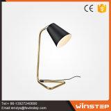 2017 lampada moderna della Tabella degli elettrodomestici E14 15W LED