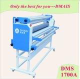 Máquina automática DMS-1700A da laminação do poster