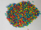 не 46% карбамида CAS № .: 57-13-6