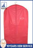 Tela não tecida de Spunbond para o saco de vestuário não tecido