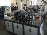 Copos do punho que fazem a máquina para a bebida quente