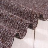 Tissu de Terry de textile pour le tissu de sport (HST451)