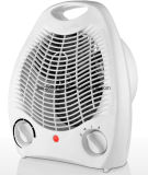 Calentador de ventilador eléctrico del aparato electrodoméstico del sitio 2000W