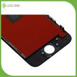 Экран касания LCD агрегата тавра Lcdone на iPhone 5 5s 5c LCD