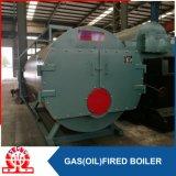 Großes Gerät der meiste leistungsfähige 20 T/H-1.6MPa Gas-Dampfkessel