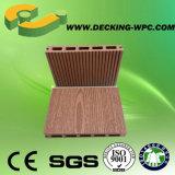 WPC Board sans pollution en Chine