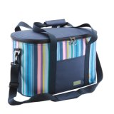 Promoção Insulated Shopping Gift Ice Lunch Picnic Can Cooler Bag