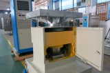 セリウムによってマークされる機械衝撃および影響のテスターの工場価格