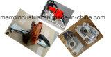 Chainsaw Ms660 с 92cc и цепной пилой Ms660 газолина