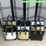 가장 새로운 제조자 여자 형식은 책가방 단 하나 어깨에 매는 가방 또는 핸드백을 자루에 넣는다