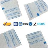 Nahrungsmittelgrad-Silikagel-Absorptionsmittel der ISO-Fabrik-5g trocknendes