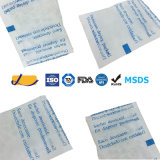Silica Sand 5g Desiccant Absorbe Gel De Silice