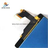 Части LCD мобильного телефона высокого качества для Huawei восходят P8