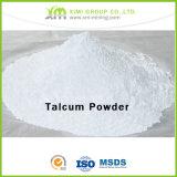 Bon marché et poudre 14807-96-6 de talc de poudre de talc de qualité