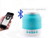 360 de StereoSpreker Bluetooth van de graad Heet in Noordamerikaanse Markt