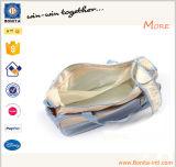 Os mais recentes Cheap Fralda Múmia Bag Excelente Múmia Bag