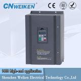Dreiphasen380v 15kw 9600 Serien-Frequenz-Inverter für Spritzen-Maschine