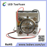 LED UV 395nm che cura modulo 50W