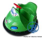 De nieuwe Auto van de Bumper van het Ontwerp Elektrische voor het Pretpark van Kinderen (Zj-BCC03)