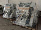 Papierkasten-heiße Aushaumaschine (TYMB-930)
