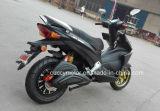 """12の中国の騎士1500With2000W 72V電気スクーター""""脂肪質のタイヤ"""