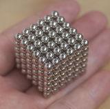 興味深いRubikの立方体の磁気球