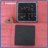 visualização óptica ao ar livre do diodo emissor de luz de pH4mm pH5mm pH6mm HD para anunciar