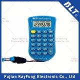 8 чисел Pocket чалькулятор размера для промотирования (BT-5005)