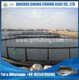 アフリカの熱い販売の浮遊栽培漁業の純ケージ