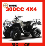300cc газ ATV с EEC Approved Mc-371