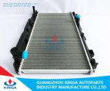 Auto-Selbstaluminium hartgelöteter Kühler für Soem 16400-27060/27061
