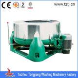 洗濯、ホテル、病院(SS)のための25kg小さい容量のハイドロ抽出器