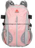 Славный водоустойчивый напольный Hiking Backpack школы спортов