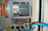 Gás do oxigênio usando a adsorção do balanço da pressão