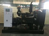 Conjuntos de generador diesel refrigerados por agua del motor de AC230V/400V 188kVA/150kw Ricardo