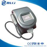 Портативная машина IPL Elight удаления волос E-Light/IPL