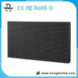5000CD/M2 P4 im Freien LED Bildschirm-Bildschirmanzeige der Miet-LED videowand-