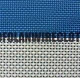 Polyester-Leinwandbindung-trocknendes Maschensieb für Papierherstellung-Maschine