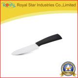 """6.5 da """" os cozinheiros chefe da cozinha polegada/facas do corte ajustaram a faca cerâmica com Peeler"""