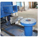 Machine de test complète de force de pneus (Hz-7019A)