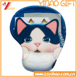 Computador macio de venda quente Mousepad/esteira do silicone para o presente da promoção (XY-MP-01)