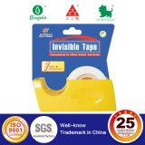 Bande invisible avec le distributeur SD-03