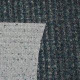 Nylonacrylgewebe des Polyester-330GSM