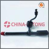 gicleur 1W5829 d'injecteur d'essence de Gicleur-Chat de crayon de 1W5829 Stanadyne