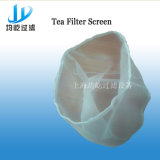 Eco-Friendly тип Nylon материал фильтра воды характеристики цедильного мешка цедильного мешка Nylon жидкостного