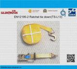 Schaltklinke En12195-2 binden unten (TS-L13-04)