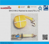 En12195-2ラチェットは結ぶ(TS-L13-04)