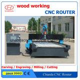 Basso costo! ! Macchina per incidere di marmo del router di taglio di CNC di Atc di Jcs1325L