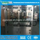 Máquina de engarrafamento automática 800-1000bph da cerveja do produto da fábrica da qualidade superior com Ce